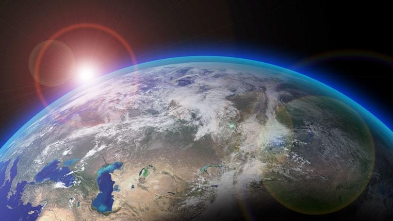 Mejorar el mundo